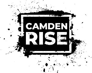 FWD - Camden Rise - Camden Council